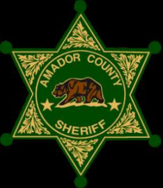 b2ap3_thumbnail_b2ap3_small_Amador-County-Logo